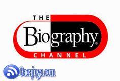 Biografi Lengkap Tokoh dunia dan Toko Terkenal