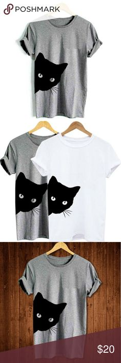 Cut Tees, Outfit Combinations, Graphic Tees, Size Chart, Short Sleeves, Fashion Design, Fashion Trends, Boutique, Crochet