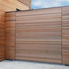 Windowseco : Porte de Garage, Wavre, Brabant-Wallon, Belgique   Windowseco