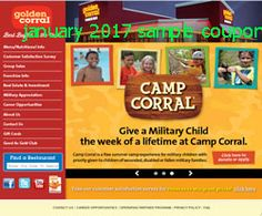 13 awesome golden corral coupons images golden corral coupons rh pinterest com
