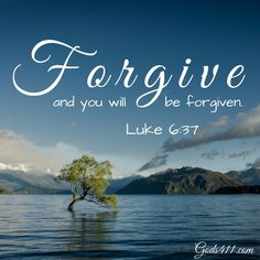 45 Ideas Quotes God Forgiveness Bible Verses For 2019 Biblical Quotes, Bible Verses Quotes, Bible Scriptures, Spiritual Quotes, Forgiveness Quotes, Gandhi Quotes, Prayer Verses, Scripture Art, Christian Life