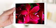 Teclast X80 Plus – tabletă ieftină cu Windows 10 și un preț de 99 dolari