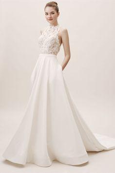 156 Best Wedding Dresses Under 500 Images Wedding Dresses Under