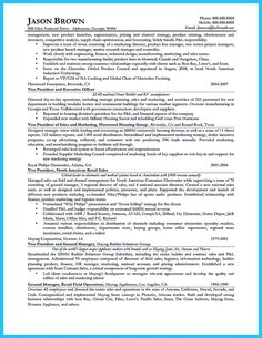 awesome Marvelous Things to Write Best Business Development Manager Resume, Check more at http://snefci.org/marvelous-things-to-write-best-business-development-manager-resume