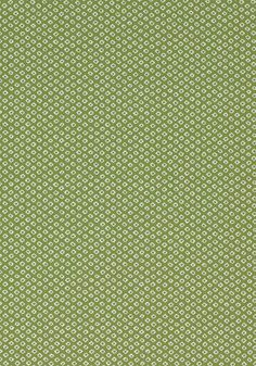 Thibaut Indoor/Outdoor Fabric - Shibori Dot