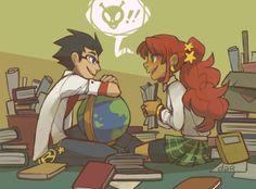 Robin Starfire, Teen Titans Starfire, Nightwing And Starfire, Teen Titans Love, Original Teen Titans, Teen Titans Fanart, Character Art, Character Design, Beast Boy