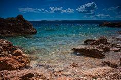 Mimice-Omis-Croatia. GOINGGGGGGGGGGGGGG