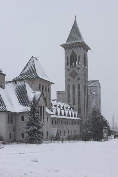 Sherbrooke pictures: Check out Tripadvisor members' candid photos and videos of landmarks, hotels, and attractions in Sherbrooke. Saint Benoit, Canada, Notre Dame, Barcelona Cathedral, Places Ive Been, Trip Advisor, Photo And Video, Architecture, Building