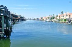1Night/Free C Coastal  Waterfront-7 - vacation rental in Corpus Christi, Texas. View more: #CorpusChristiTexasVacationRentals