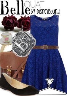 Her dress is beautiful! I want it!