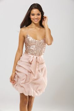 like these colours........Enter daily thru 3/9 to win a prom dress at http:/www.popcosmo.com