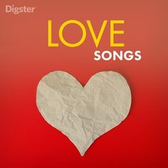 Listen to Love Songs playlist on Digster - http://www.digster.fm/playlist/love-songs-1