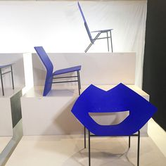 Greenhouse, The Stockholm Furniture Fair Showcase Of Design Graduates And  New Designers, Featured Plenty