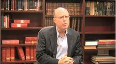 National Review's Jay Nordlinger
