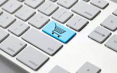 O mundo das lojas virtuais, conhecido popularmente como e-commerce, está em constante crescimento devido às facilidades e atrativos deste modelo de comércio que acompanha o ritmo da globalização. De acordo com dados estatísticos coletados pelo E-bit, o e-commerce brasileiro cresceu nesse ano 24%, quando comparado ao ano anterior, atingindo um fatur...
