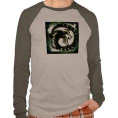 Dragon Shirt #Dragon #Shirt #Tshirt #Tee