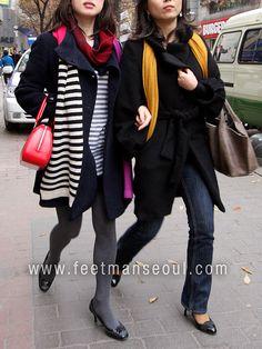 Korean Street Fashion IMG_9741 copy  . If you like this street fashion. Please repin