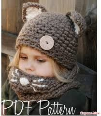 Картинки по запросу шапка кошка рисовой вязкой