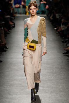 visual optimism; fashion editorials...