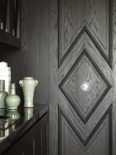 \\ cabinetry doors Greg Natale | Sydney based architects and interior designers \"|236|314|?|en|2|c5be539d4ff7cd1d9e631b25221b1c87|False|UNLIKELY|0.2915297746658325