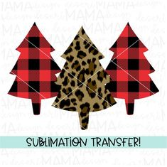 91 Best Sublimation Transfers images in 2019