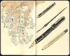 sketchbook - Google Search