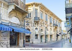 British Colonial Architecture Stock Photos, Images, & Pictures | Shutterstock