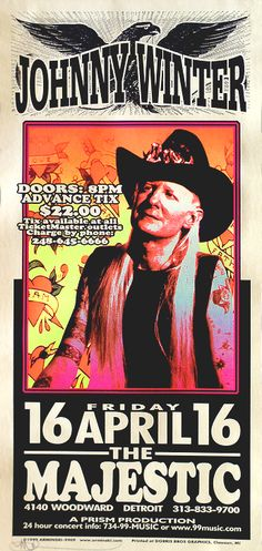 Rock Posters, Band Posters, Music Posters, Concert Posters, Live Rock, Best Rock, Long Live, Classic Rock, Vintage Posters
