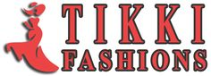 Warehouse Sale on Designer Clothing 90% OFF https://tikkifashions.com  #fashion #style #love #jewelry #beauty #shoes…