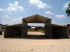 Image result for steel carport plans