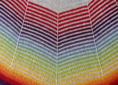 From Red Pepper Quilts