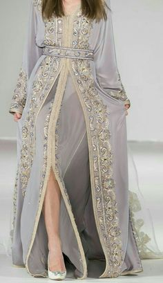 We create the idea of selling a lifestyle, not simply a product. Also, Worldwide Shipping is available. Morrocan Dress, Moroccan Caftan, Arabic Dress, Lehenga Collection, Caftan Dress, Bridal Lehenga, Dress Outfits, Dresses, Indian Wear