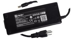 Pwr 120W Extra Long 12 Ft AC Adapter Laptop Charger for Panasonic Toughbook 52 53 74 31 C1 F9 S10 19 H1 Field Health H2 U1 Essential Ultra CF19A CF19AHUAX1M Mil461f Power Supply Cord -- You can find out more details at the link of the image.