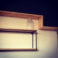 #shelf #osb