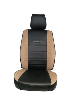 Buy Trend Neo Winner seat cover for New Hyundai Ellite and enjoy the comfort with new style in your car. The seat covers are available in the exciting color combination which is exactly matched with your car interiors and easy to clean. Car Seat Upholstery, American Racing Wheels, Leather Car Seat Covers, Girl Diaper Bag, New Hyundai, Car Accessories For Girls, Tan Leather, Car Interiors, Diamond Quilt