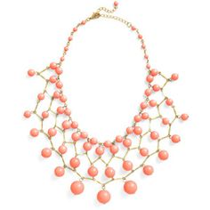 Necklaces - Shop for Necklaces at Polyvore
