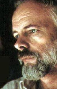 Philip K. Dick, chances are you have seen a movie based on his work that he never got a nickel from.