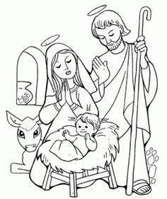Imagen de http://padrenuestro.net/dibujos/uploads/admin/navidad%20(2)_.gif.