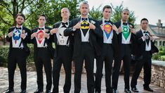 padrinhos-de-casamento-super-herois-02