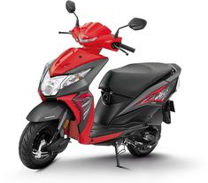 Honda Dio scooter is offered in 5 colors under Standard variant and 4 colors in Deluxe variant. Check Honda Dio New Model 2019 Colors Studio Background Images, Black Background Images, Orange Grey, Green And Grey, Gray, Blue Yellow, Green Colors, Red Color, Dios