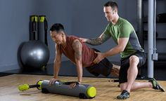 MOTR | Store | Balanced Body  --- $349 Pilates bar.