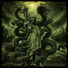 RECIPROCAL ready to release new album this November  ================================= more news>>>http://metalbleedingcorp.blogspot.com/2013/11/reciprocal-ready-to-release-new-album.html