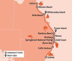 cc5d6a6897 33 Best Campervan Australia images