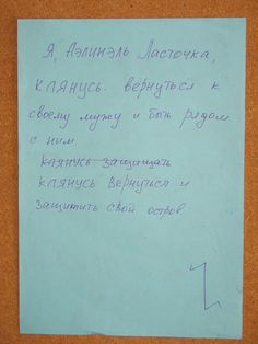 Vesdin — «IMG_9702.JPG» на Яндекс.Фотках