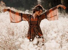 boho chic fashion photos | Find Boho Chic Clothing Style