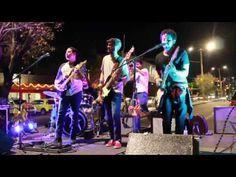 La Folie - vídeo 05 -  Nossa Rua