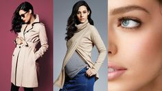 New Season, New You: Top Makeup Trends to Try this Fall. shop >>> Seraphine.comstyle the bump | maternity clothes | maternity style | pregnancy fashion | first trimester | pregnancy style | pregnant | mom to be | bump style | baby bump |expecting mom | fashion | bump | Seraphine | fashion mum | maternity | style | mom | mum | pregnant woman | nursing | nursing style | style the bump | preggo style | bump envy | fashion mama.