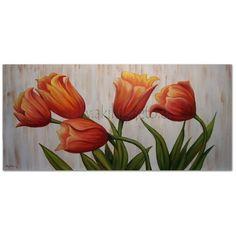 Picture Wall, Picture Frames, Arte Floral, Canvas Art, Plants, Pictures, Oil On Canvas, Frames, Paisajes