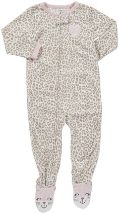 645ab251b 38 Best Clothing for Kids images