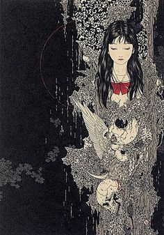 http://www.johncoulthart.com/feuilleton/wp-content/uploads/2007/06/yamamoto3.jpg
